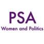 PSAWomenPol
