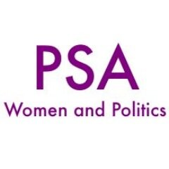 PSAWomenPollogo