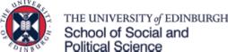 SSPS Logo