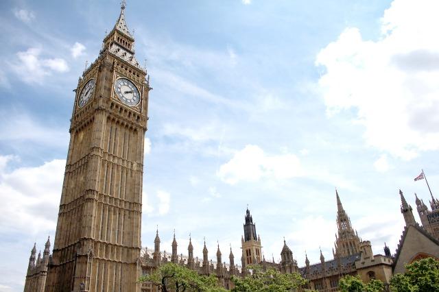 london-2246461_1920