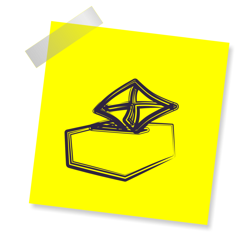 vote-1468150_1920
