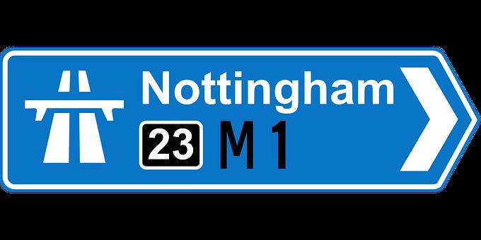 motorway-41240__340